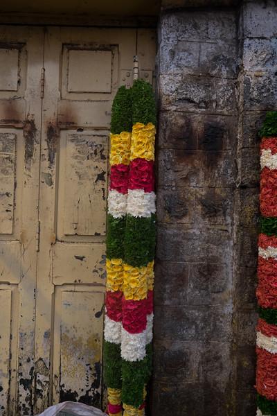 2019-09 Bangalore-44.jpg