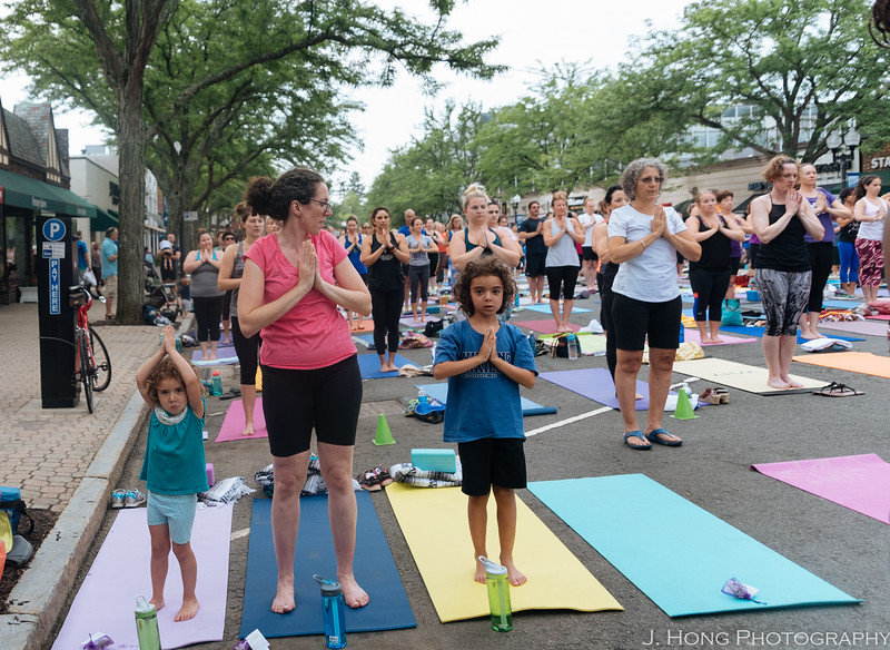 West Hartford Yoga-6.jpg