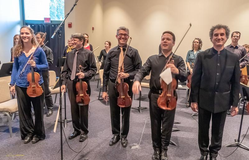 ASO Chamber Music Series