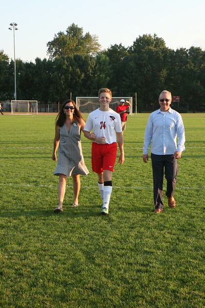 2017_09_21_BoysSoccerSeniorNight003.JPG