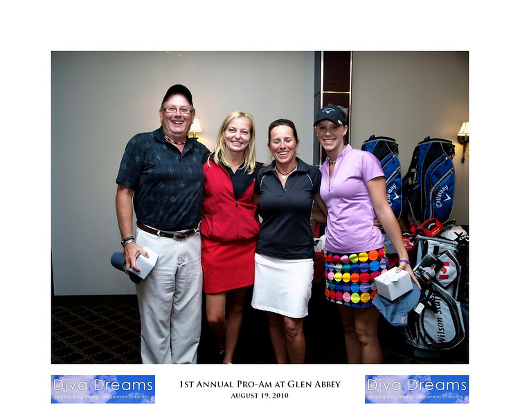 1st Annual Diva Dreams Pro-Am  71.jpg