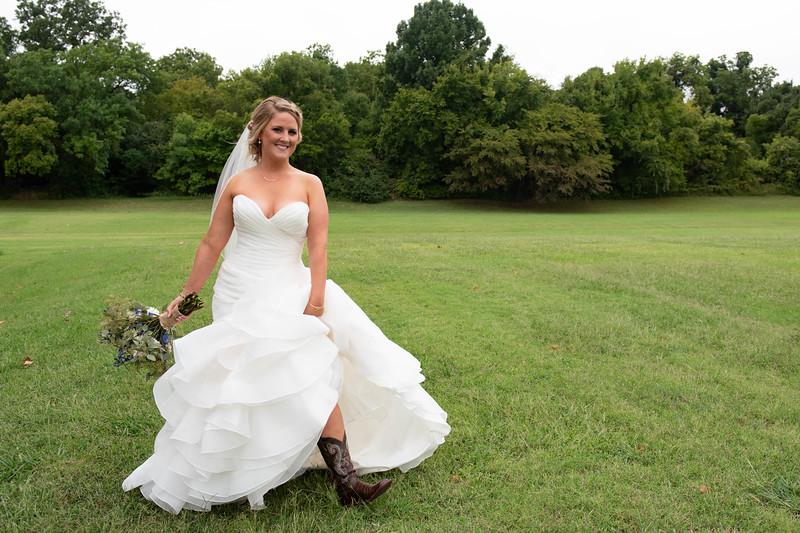 wedding (93 of 602).jpg