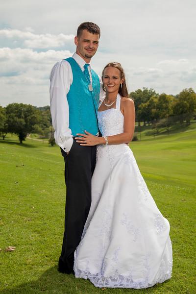 joe & pam wedding180812049.jpg