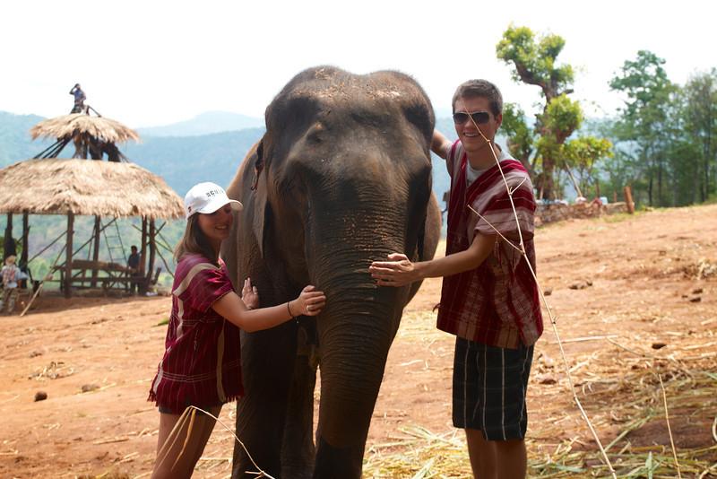 Roewe_Thailand 110.jpg