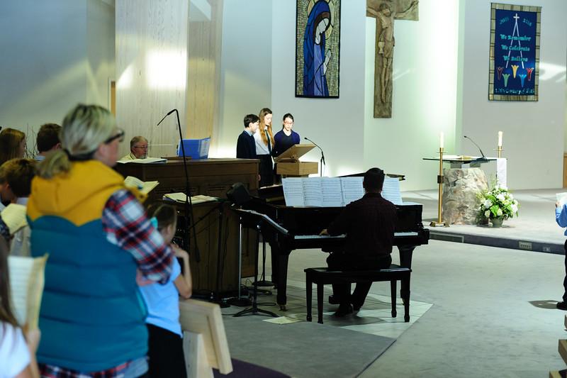 20161101 All Saints Day 100th Anniversary-6115.jpg