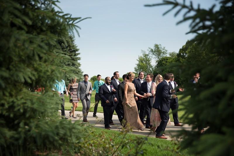 LeCapeWeddings Chicago Photographer - Renu and Ryan - Hilton Oakbrook Hills Indian Wedding -  522.jpg