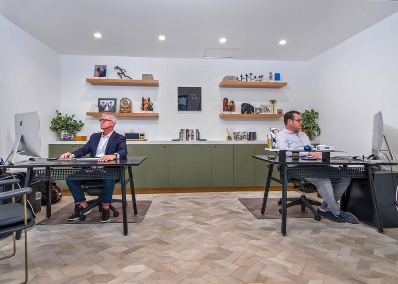 Smith & Berg Partners HQ-43.jpg