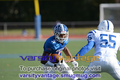 2013-14 Westfield High School