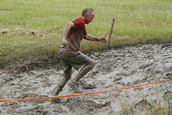 Tough Mudder 2013