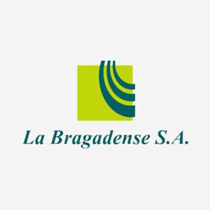 La Bragadense