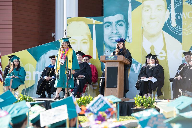 GWC-Graduation-2019-2233.jpg