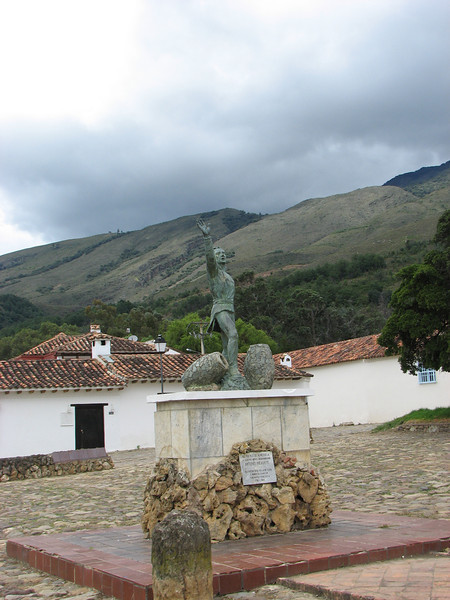 Colombia 379.JPG