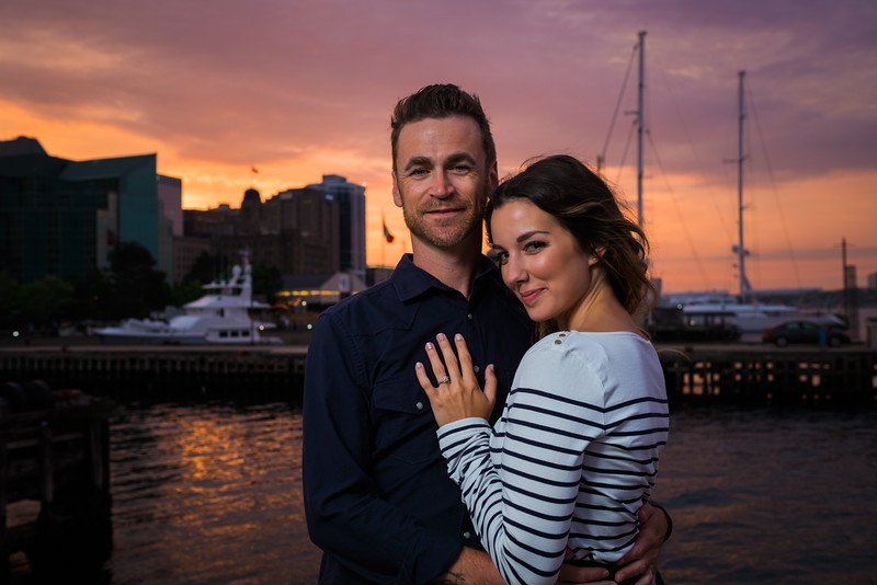 Luke Dayna Engagement-4939-Edit.jpg