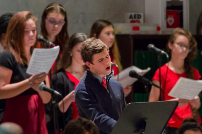 161216_082_Nativity_Youth_Choir-p-1.JPG