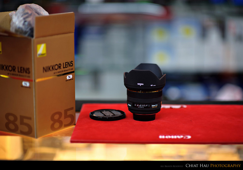 Chiat_Hau_Photography_Lens Test_Nikon 85mm F1.4G_-4.jpg