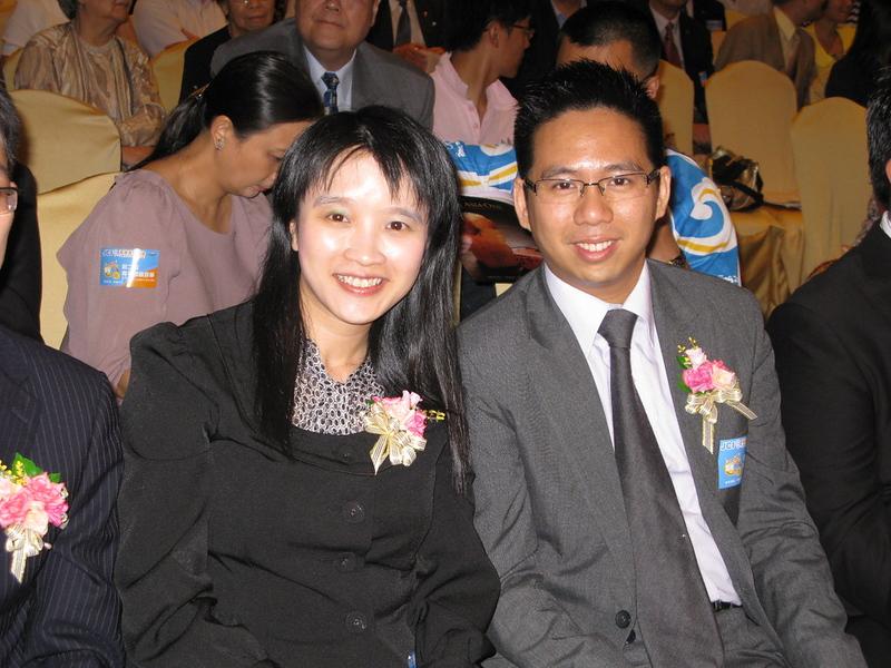 20080816HJC