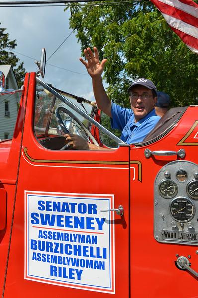 2012 Septemberfest Parade214.jpg