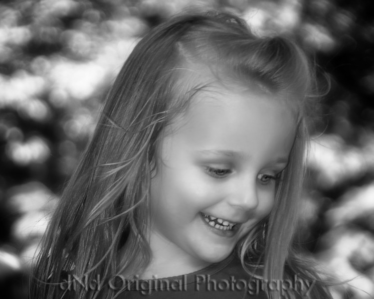 15 May 2010 Family Picnic - Brielle (10x8 crop softfocus b&w).jpg