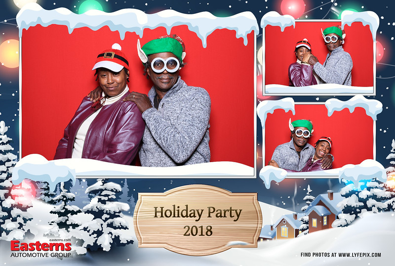 eastern-2018-holiday-party-sterling-virginia-photo-booth-204221.jpg