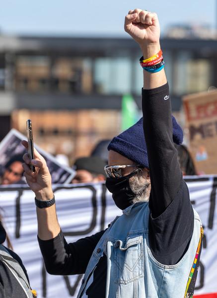 2021 03 08 Derek Chauvin Trial Day 1 Protest Minneapolis-100.jpg