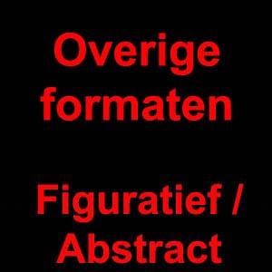 figuratief abstract overige formaten.jpg