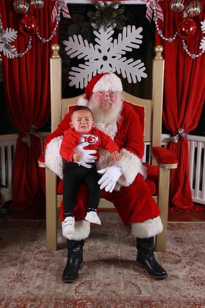 Santa Days-372.JPG