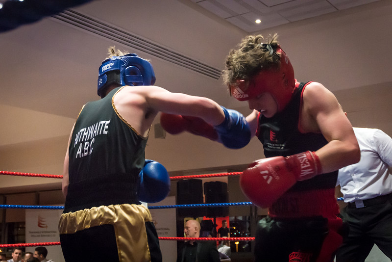-Boxing Event March 5 2016Boxing Event March 5 2016-17560756.jpg