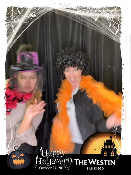 Westin_Halloween_Party_2019_boomerang_24.mp4