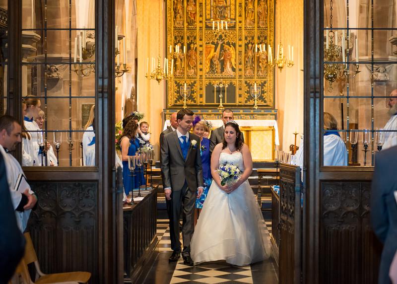 Jemma-Chris-staffordshire-wedding-photographer (206).JPG