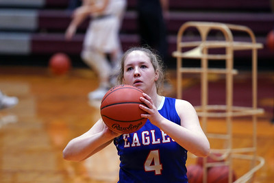 LB Girls Basketball Sidelines (2020-01-09)