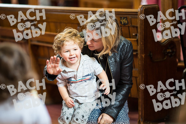 Bach to Baby 2017_Helen Cooper_Muswell Hill_2017-09-21-28.jpg