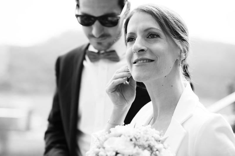 Hochzeit-Fraenzi-und-Oli-2017-6.jpg