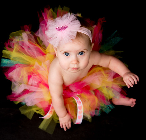 Children and Infants with Endia Wisser Photography call 330-921-9261