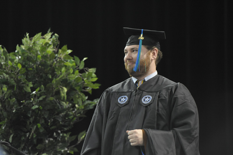 051416_SpringCommencement-CoLA-CoSE-0474.jpg