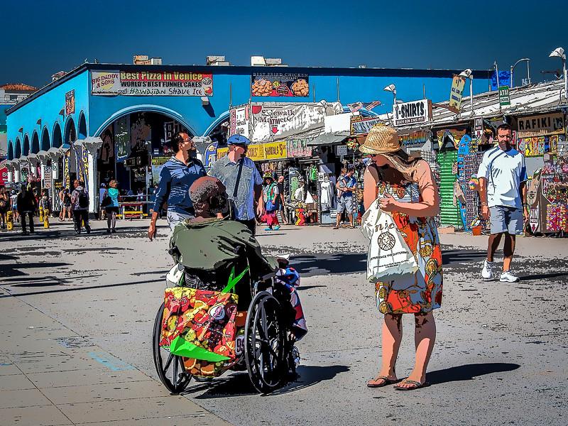 September 30 - Venice Beach.jpg
