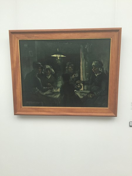 Painting - Bridget St. Clair