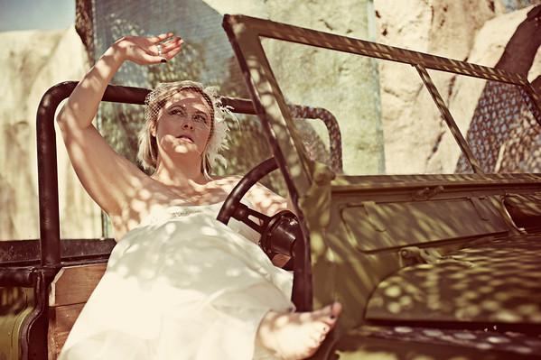 Prentiss bridals