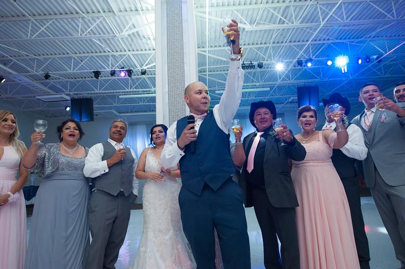 Estefany + Omar wedding photography-923.jpg