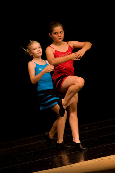 DDS 2008 Recital-161
