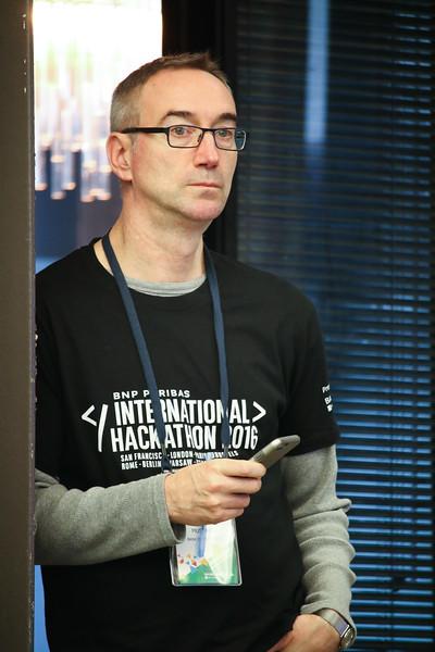Hackathon-4516.jpg