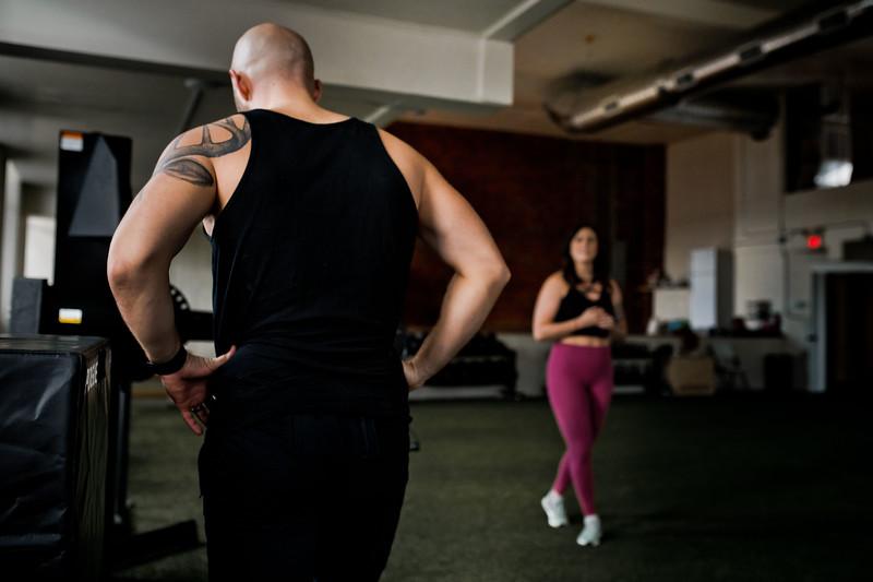 matz fitness and grass roots-59.jpg