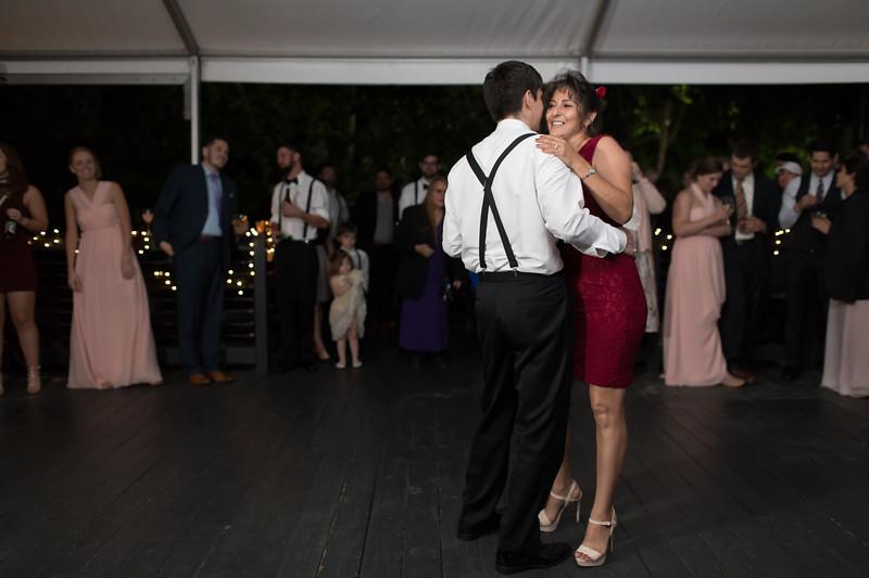 Houston Wedding Photography ~ K+S (248).jpg