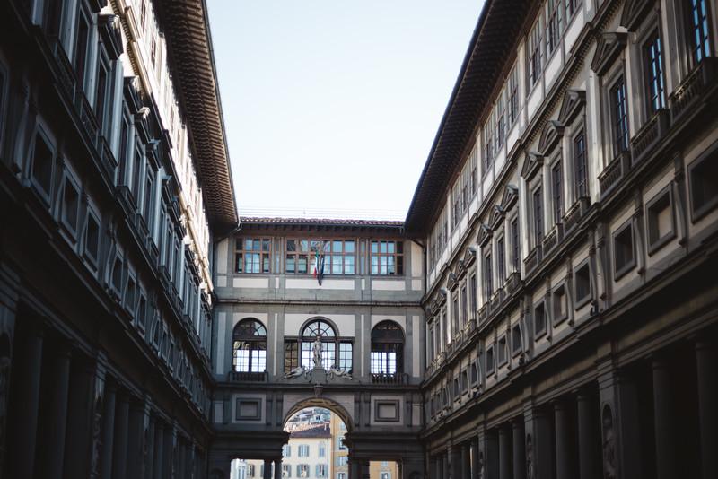 FlorenceDay1-1360.jpg
