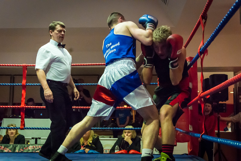 -Boxing Event March 5 2016Boxing Event March 5 2016-21691169.jpg