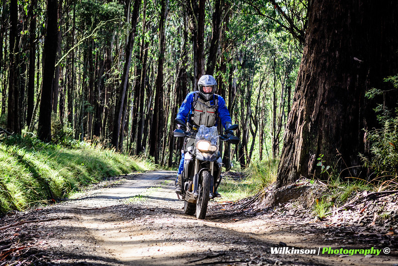 Touratech Travel Event - 2014 (214 of 283).jpg