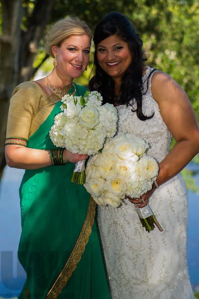 bap_hertzberg-wedding_20141011125536_D3S8108.jpg