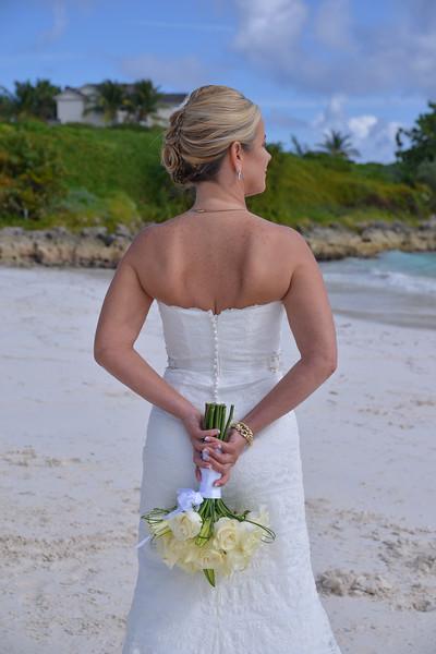 pitt wedding-74.jpg