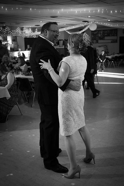Carla and Rick Wedding-384.jpg