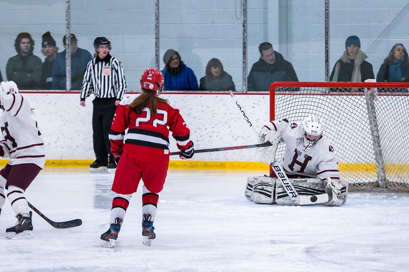 2019-2020 HHS GIRLS HOCKEY VS PINKERTON NH QUARTER FINAL-528.jpg