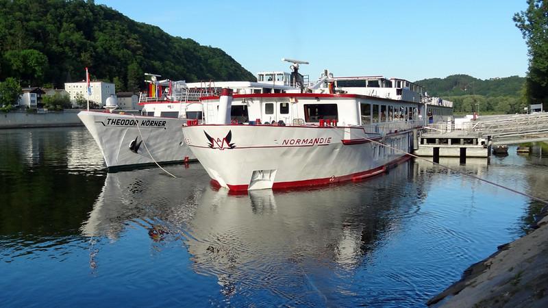 Danube Bike and Barge plus Amsterdam 027.JPG